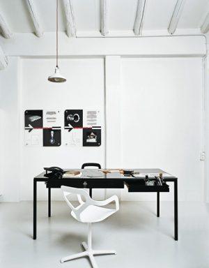 stol_trace_desalto_showroom_3