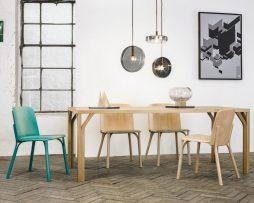 stol_stoli_oblazinjen stol_hotelski stol_leseni stol_modern stol_eleganten stol_Thonet design
