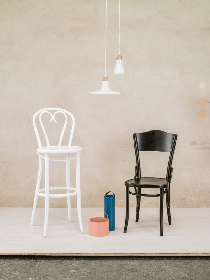 barski-stol-16_thonet-design_showroom_1