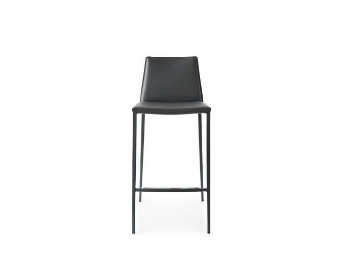 barski-stol-aida_calligaris_showroom_1