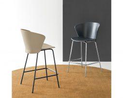 barski-stol-bahia_calligaris_showroom_1