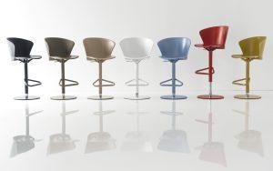barski-stol-bahia_calligaris_showroom_2