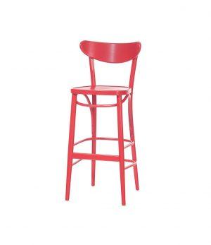 barski-stol-banana-131_thonet-design_showroom_2