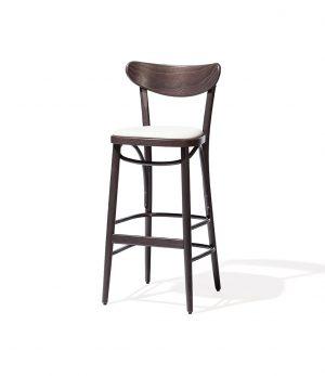 barski-stol-banana-131_thonet-design_showroom_oblazinjeni
