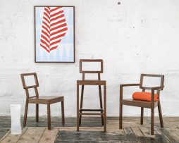 barski-stol-cordoba-611_thonet-design_showroom_1