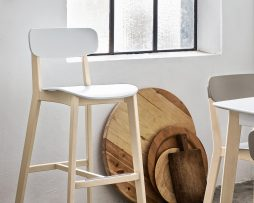 barski-stol-cream_calligaris_showroom_1