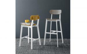 barski-stol-cream_calligaris_showroom_3