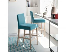 barski-stol-dolcevita_calligaris_showroom_1