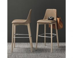 barski-stol-etoile_calligaris_showroom_1