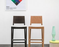 barski-stol-lyon-515_thonet-design_showroom_1