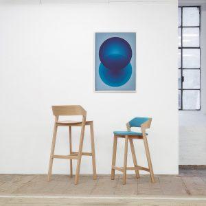barski-stol-merano_thonet-design_showroom_1