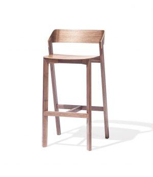 barski-stol-merano_thonet-design_showroom_2