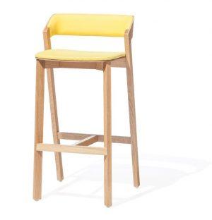 barski-stol-merano_thonet-design_showroom_oblazinjeni