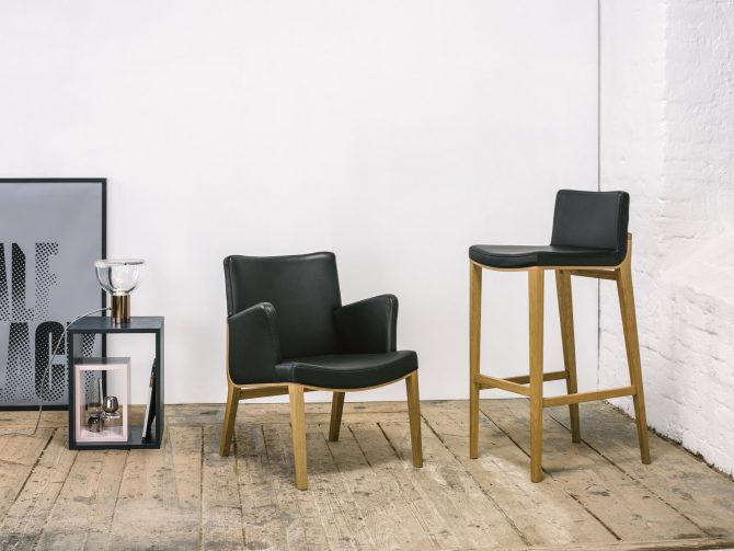 barski-stol-moritz_thonet-design_showroom_1