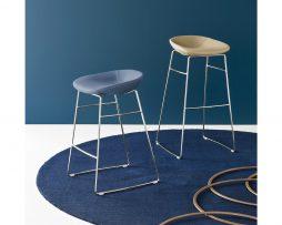 barski-stol-palm_calligaris_showroom_1