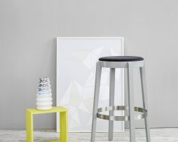 barski-stol-punton_thonet-design_showroom_1