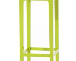 barski-stol-rioja-369_thonet-design_showroom_1