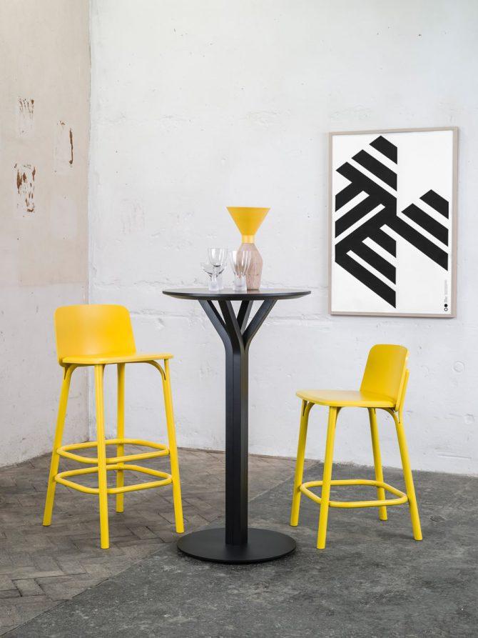 barski-stol-split_thonet-design_showroom_2