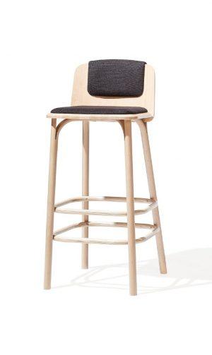 barski-stol-split_thonet-design_showroom_oblazinjeni