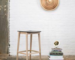 barski-stol-stockholm_thonet-design_showroom_1