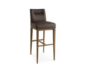 barski-stol-tosca_calligaris_showroom_2