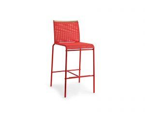 barski-stol-web_calligaris_showroom_2