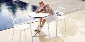 stol_stoli_zložljivi stol_vondom_modern stol_vrtno pohištvo_notranji stol_zunanji stol