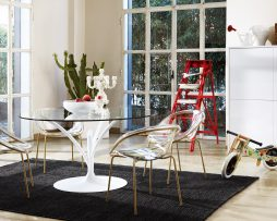 miza-acacia_calligaris_showroom_1