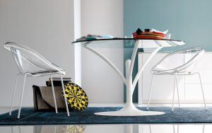 miza-acacia_calligaris_showroom_2