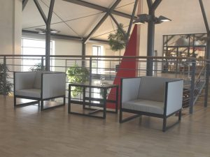 miza-casablanca_thonet-design_showroom_2