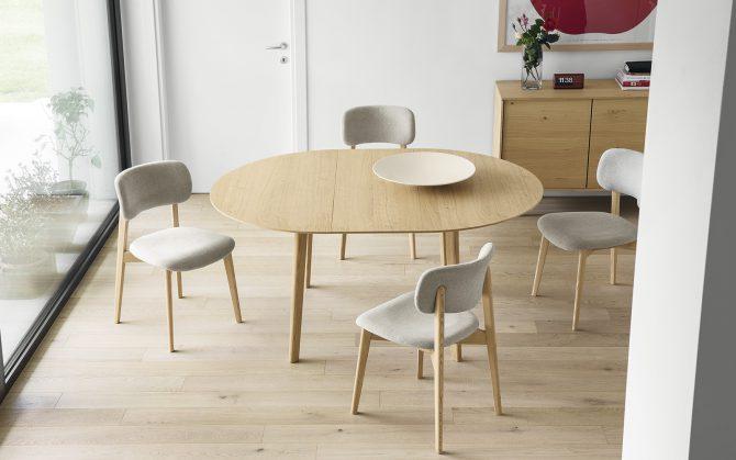 miza-cream-table_calligaris_showroom_3
