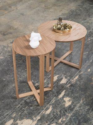 miza-delta-coffee-722_thonet-design_showroom_1