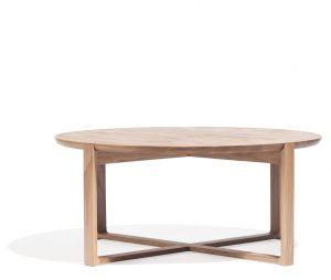 miza-delta-coffee-724_thonet-design_showroom_1
