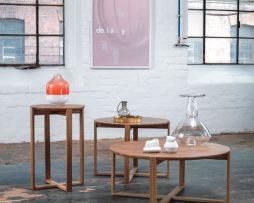 miza_mize_lesene mize_gostinske mize_elegantne mize_moderne mize_Thonet design