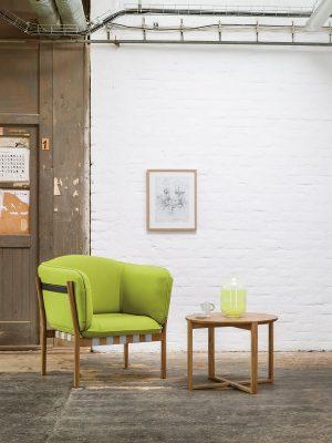 miza-delta-coffee_thonet-design_showroom_2