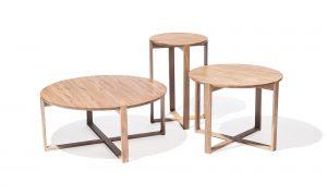 miza-delta-coffee_thonet-design_showroom_3