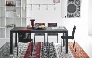 miza-duca_calligaris_showroom_2