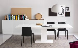 miza-echo_calligaris_showroom_1