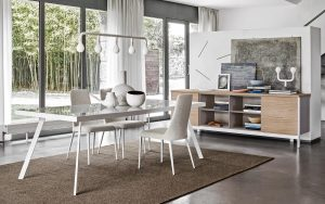 miza-frame_calligaris_showroom_3