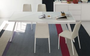 miza-frame_calligaris_showroom_4