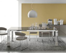 miza-gate_calligaris_showroom_1