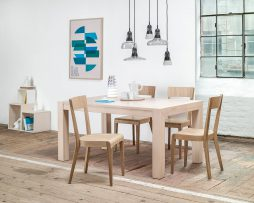 miza-grand_thonet-design_showroom_3