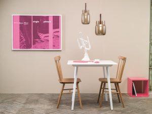 miza-ironica_thonet-design_showroom_3