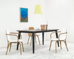 miza-jutland_thonet-design_showroom_3