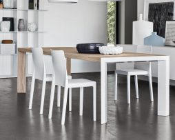 miza-lam_calligaris_showroom_1