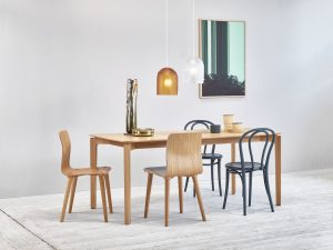 miza-leaf-442_thonet-design_showroom_2