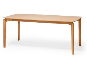 miza-leaf-442_thonet-design_showroom_5