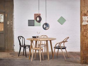 miza-malmo-707_thonet-design_showroom_1