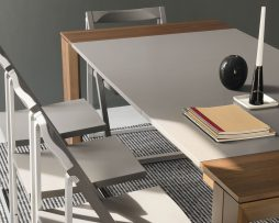 miza-new-mistery_calligaris_showroom_1