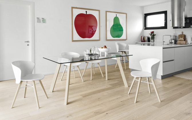 miza-paper_calligaris_showroom_2